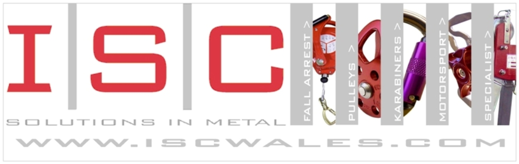 ISC Ltd.