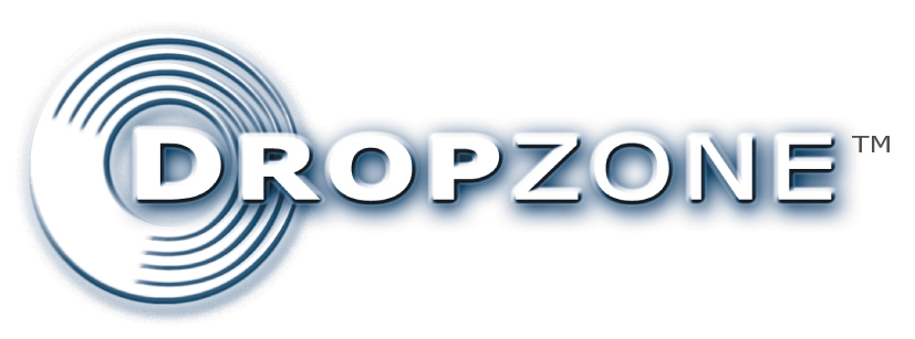 Dropzone Ltd