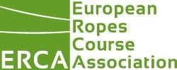Olemme jäseniä eurooppalaisesssa yläköysiratojen liitossa