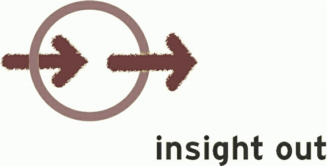 Insight Out GmbH