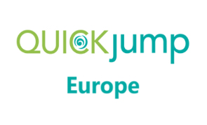 Quickjump Europe