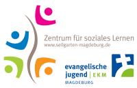 Elisabeth Hamann (zentrum_soziales_lernen)