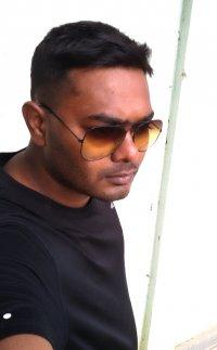 Suman Biswas (suman.adventure@gmail.com)