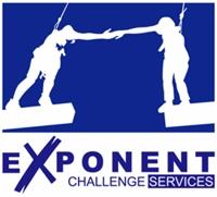 Geert Verstraete (exponent_challenge_services)