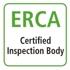 Label Inspection Body