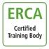 Label Training Body
